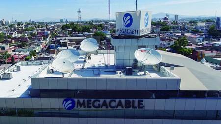 Megacable podría convertirse en un OMV y ser el primer proveedor de quíntuple play en México