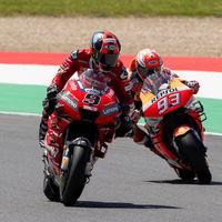 ¡Suspendidos! MotoGP también aplaza los Grandes Premios de Italia y Cataluña por la pandemia del coronavirus