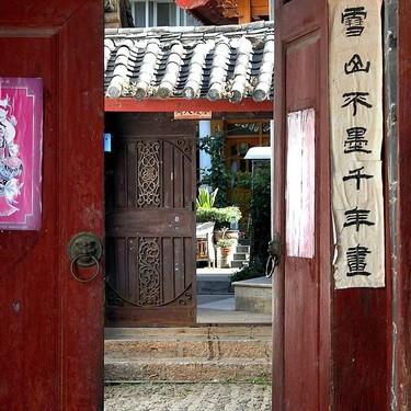 Qué platos pedir en un restaurante chino: hay vida más allá del arroz y el rollito