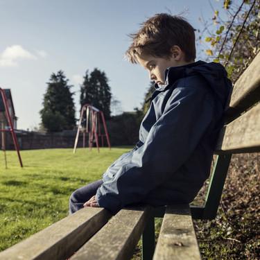 """""""Solo quiero una familia"""", la petición de un niño que se volvió viral y le consiguió más de 5.000 solicitudes de adopción"""