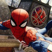 Un programador de Insomniac Games revela un hilarante huevo de pascua oculto en Marvel's Spider-Man
