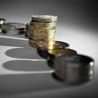 La Seguridad Social mejora sus ingresos en 2018, ¿se acaba el problema de las pensiones?
