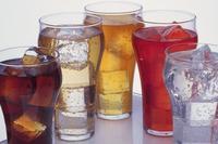 Bebidas que debes consumir con moderación si estás buscando perder peso