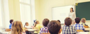 ¿Qué hacemos con los niños ante el cierre de colegios por el coronavirus?