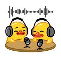 Telegram permite programar chats de voz en los canales, de momento en beta