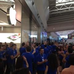 Foto 45 de 100 de la galería apple-store-nueva-condomina en Applesfera