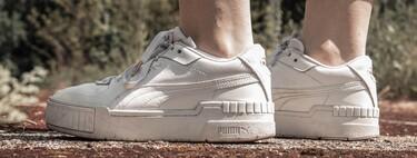Las mejores ofertas en zapatillas hoy están en Puma con este 20% EXTRA (por tiempo limitado)