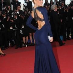 Foto 3 de 11 de la galería los-10-mejores-vestidas-de-la-ultima-semana-del-festival-de-cannes-2011 en Trendencias