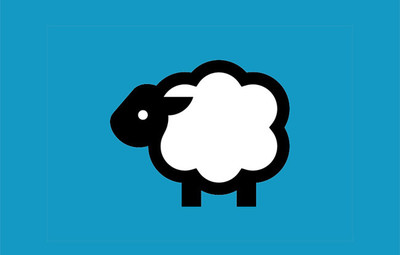 NextBit Baton, sincroniza tus aplicaciones en todos tus dispositivos con CyanogenMod