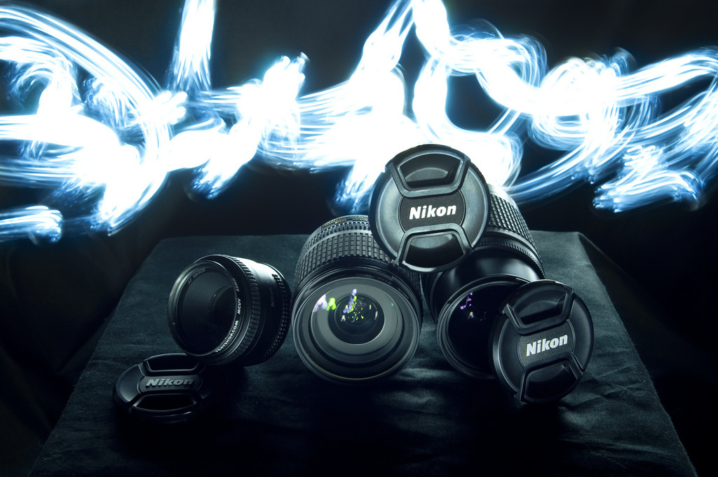 Los 12 objetivos para Nikon más interesantes del mercado por calidad/precio