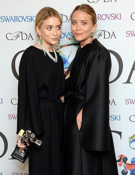 CFDA+Fashion+Awards2014
