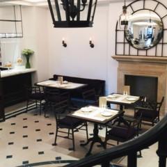 Foto 6 de 7 de la galería thomas-s-cafe en Trendencias Lifestyle