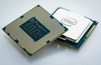 Intel Broadwell, Skylake con socket LGA y TDP de 65W para mediados del 2015