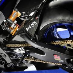 Foto 5 de 27 de la galería yamaha-yzf-r6-2017-race-ready en Motorpasion Moto