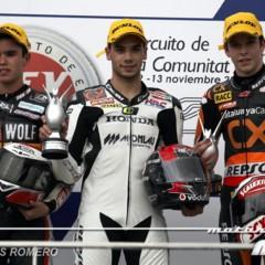 Foto 30 de 54 de la galería cev-buckler-2011-valencia en Motorpasion Moto