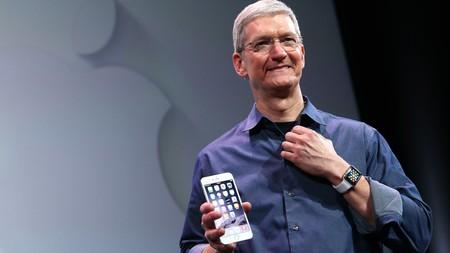 iPhone 8, presentación en vivo: síguela minuto a minuto