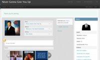 Dayzic, publica y comparte las canciones que más te gustan