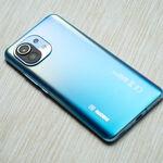 Xiaomi Mi 11 por 660 euros: nunca habíamos visto el flagship de Xiaomi a este precio