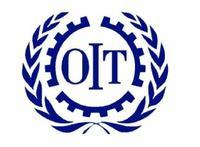 El problema del paro en España está lejos de solucionarse, según la OIT