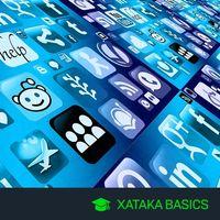 28 aplicaciones que los editores de Xataka han descubierto el último año y ahora son esenciales