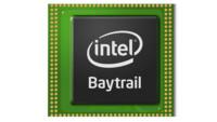 Intel prepara nuevos micros Bay Trail de bajo coste para tablets
