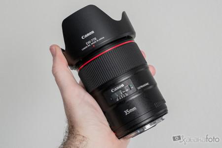 Canon35 1 4 L Ii Usm 04
