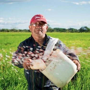 Resiliencia Culinaria: el recetario con causa hecho para ayudar a comunidades en situación de pobreza