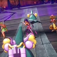 Trials of Mana nos muestra todo lo que hará especial a este remake en un completo gameplay