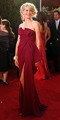 Heidi Klum. Dior.jpg