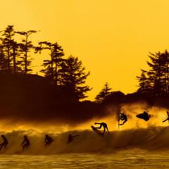 Foto 17 de 17 de la galería red-bull-illume-fotografia-secuencial en Xataka Foto