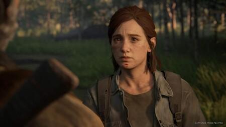 Las puertas en los videojuegos son un auténtico dolor de cabeza y los desarrolladores de The Last of Us 2 o Control explican los motivos