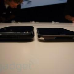 Foto 2 de 8 de la galería ipod-touch-de-verdad en Xataka