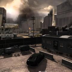 Foto 13 de 29 de la galería duke-nukem-forever-capturas-de-pantalla-11-mayo-2009 en Vida Extra