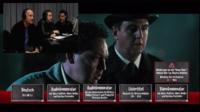 Primera película Blu-ray con Profile 1.1 en Europa