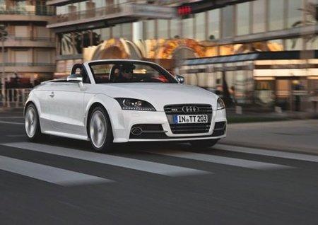 Audi-TT-Roadster-01