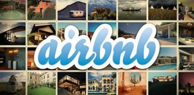 Airbnb ya tiene a Madrid y Barcelona al acecho