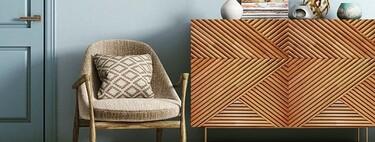 Tunea tus muebles de Ikea para conseguir muebles que parecen de revista