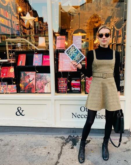 De Fernando Aramburu a lo nuevo de Sally Rooney: once libros imprescindibles que llegan a las librerías este septiembre