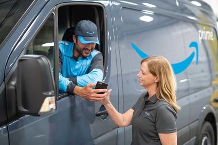 Amazon podría comprar la compañía de vehículos autónomos Zoox