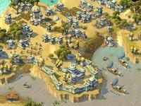 'Age of Empires Online'. Los persas se unen a la fiesta