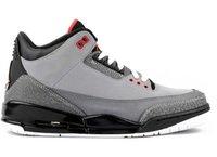 Las nuevas Air Jordan para el Otoño-Invierno 2011/2012