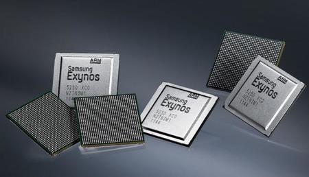 Samsung Galaxy S5 tendría 4GB de RAM y procesador de 64-bit