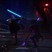 Star Wars Jedi: Fallen Order se basa en Sekiro para su sistema de guardia durante los combates