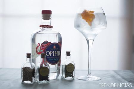 Ginebra Opihr - 2
