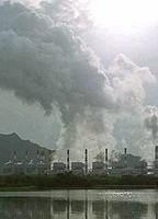 IPCC. Medidas contra el cambio climático