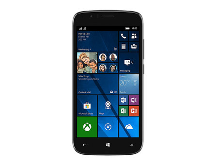 Wileyfox Pro For Windows 2
