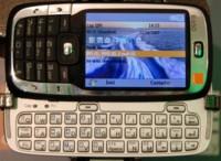 HTC S710 en catalán