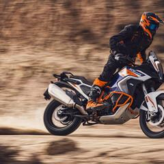 Foto 14 de 21 de la galería ktm-1290-super-adventure-r-2021 en Motorpasion Moto