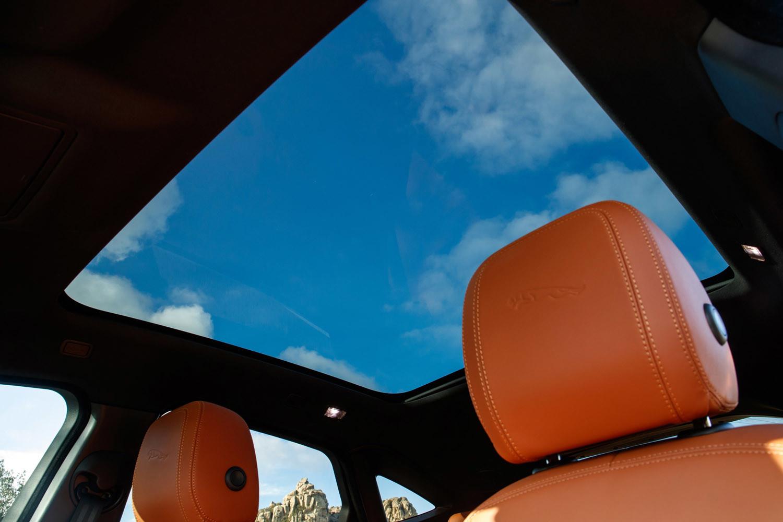 Foto de Jaguar E-PACE, primer contacto (159/164)