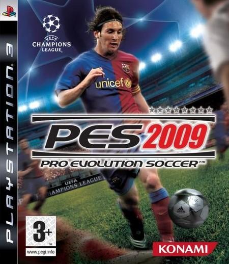 PES2009PS3.jpg